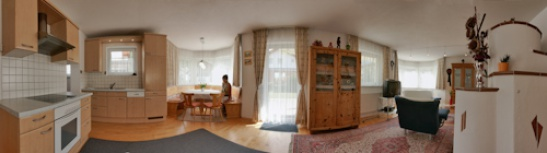 Appartment-Dani-7